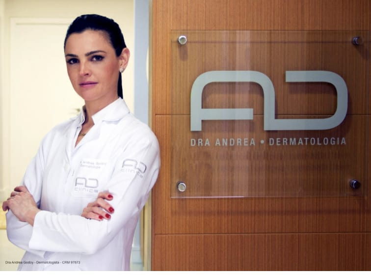 Dra-Andrea-Godoy-Nova